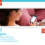 www.tellargos.ie - Tell Argos Customer Satisfaction Survey