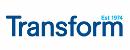 Transform Medical Group