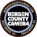 Bergen County Camera