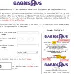 www.bouclair.com/content - Babies