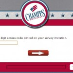 www.champpsfeedback.com - Champps Customer Satisfaction Survey