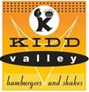 Kidd Valley