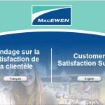 www.macewenfeedback.com - MacEwen Customer Feedback Survey