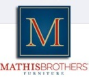 Mathis Brothers Furnitures