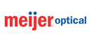 Meijer Optical
