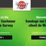 www.ratemoneymart.com - Rate Money Mart Customer Satisfaction Survey