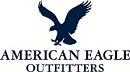 American Eagles Outfitters