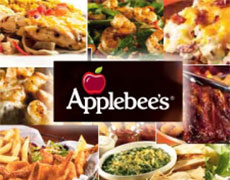applebee''s
