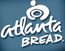 Atlantabreadsurvey