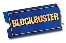 blockbuster.iwrsurvey.com/blockbuster - Blockbuster IWRSurvey
