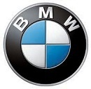 www.jdpower.com/survey/bmw - BMW Dealership Satisfaction Study