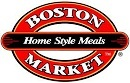 www.bostq.com - Boston Market,000 Boston Market Survey