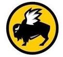 Survey.BuffaloWings.com - Buffalo Wild Wings Survey