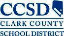 www.ccsd.net/parentsurvey/ - CCSD Parents Feedback Survey