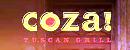Coza! Tuscan Grill