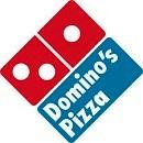 rateourpizza.dominos.com/survey - Domino's Pizza Guest Survey