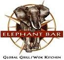 www.ElephantBarGuestSurvey.com - Elephant Bar Guest Survey
