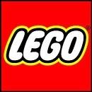 www.legosurvey.com/HPgame - LEGO HPgame Survey