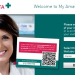 www.myamavita.com - My Amavita Customer Satisfaction Survey