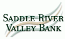 Saddle River Valley Bank