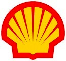 tellshell.shell.com - Shell Customer Satisfaction Survey