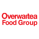 Overwaitea Food Group