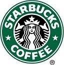 www.beverage-feedback.com - Free Starbucks Beverage Customer Feedback