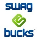 www.SwagBucksSurveys.com - Swag Bucks Surveys