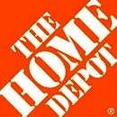 www.HomeDepotOpinion.com - ,000 Home Depot Gift Card Customer Opinion Survey
