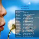www.airfeedback.com - M1nd Set Customer Satisfaction Survey