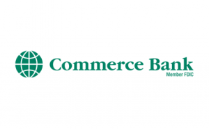 Commerce Bank Customer Survey