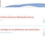 www.essosurvey.com, $1,000 Esso Customer Survey