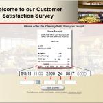 www.grocerysurvey.net - Safeway Customer Satisfaction Survey