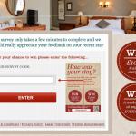 www.innkeeperslodge-survey.co.uk - Innkeeper's Lodge Guest Survey