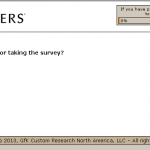 www.lenscrafters.com/survey - LensCrafters Customer Survey