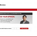 www.verizonwirelesssurvey.com - Verizon Wireless Customer Survey