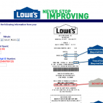 www.lowes.com/survey - ,000 Lowe's Customer Satisfaction Survey
