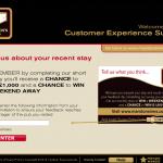 www.marstonsinns.co.uk - £1,000 Marston's Inns Guest Survey