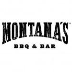 Montana's Guest Survey