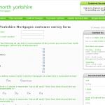 www.northyorkshiremortgagesltd.co.uk/survey - North Yorkshire Mortgages Customer Survey