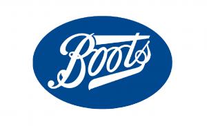 Alliance Boots Pharmacy Feedback