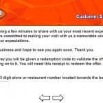 www.pizzapizzafeedback.com - Pizza Pizza Customer feedback Survey