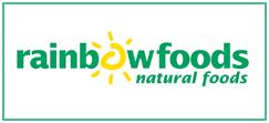 Rainbow Foods Customer Survey