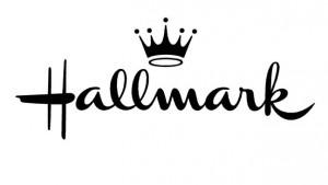 Hallmark Customer Satisfaction Survey