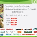 www.storeopinion.ca - Loblaw Companies Limited Feedback Survey