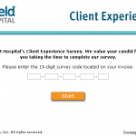 www.tellbanfield.com, $2,000 Banfield Pet Hospital Customer Survey